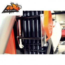 Protection de radiateur AXP SXF 450