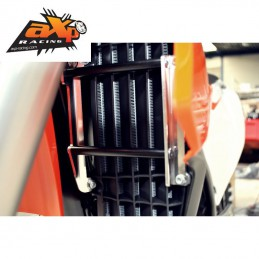 Protection de radiateur AXP 125 SX