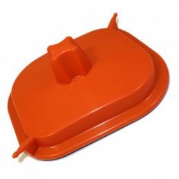Couvercle de nettoyage TWIN AIR 450 FC