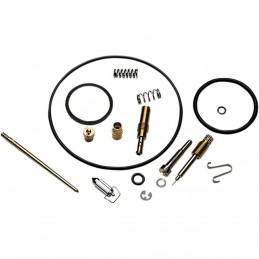 Kit réparation carburateur YFS 200 Blaster