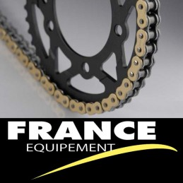 Kit chaine FRANCE EQUIPEMENT 900 MONSTRO 93/99