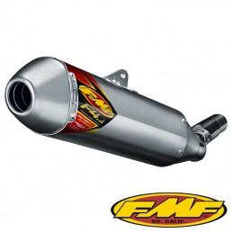 Silencieux FMF FACTORY 4.1RCT SXF 250