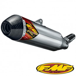 Silencieux FMF FACTORY 4.1RCT YZF 450
