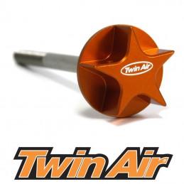 Vis de filtre TWIN AIR 84mm