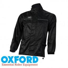 Veste de pluie OXFORD