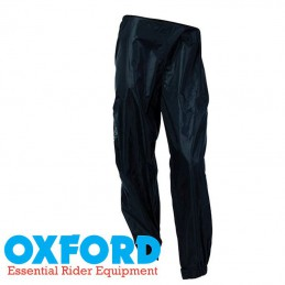 Pantalon de pluie OXFORD