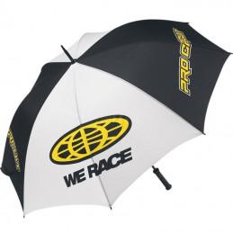 Parapluie PRO CIRCUIT