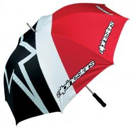 Parapluie ALPINESTARS