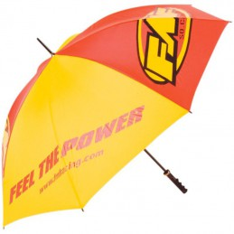Parapluie FMF