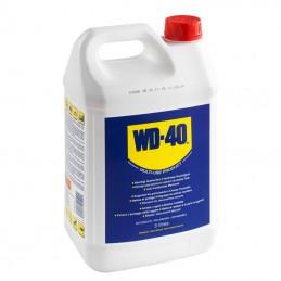 Bidon de recharge WD-40 5Litres
