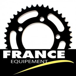 Couronne FRANCE EQUIPEMENT 450 YFZ