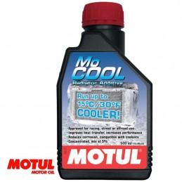 MOTUL MO-COOL