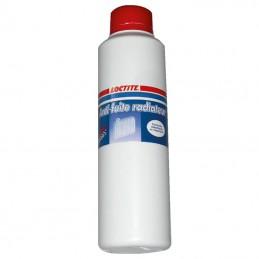 LOCTITE anti-fuite radiateur 250ml