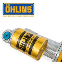 Amortisseur OHLINS TTX FLOW 250 KXF