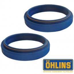 Joint spy de fourche OHLINS MX 48 RXF