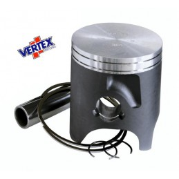 Kit piston VERTEX HUSQVARNA 125 TE
