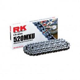 Chaine RK 520 MXU