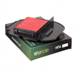 Filtre à air HIFLOFILTRO HFA1909