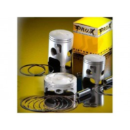 Kit piston PROX 250 EC