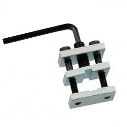 Mini presse d'assemblage chaine de 420 à 530