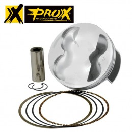Kit piston PROX SUZUKI RMZ 250