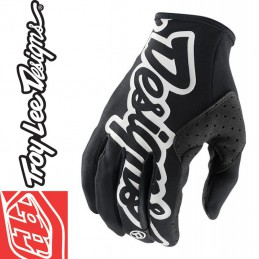 Gants Troy Lee Designs 2018 SE PRO Black