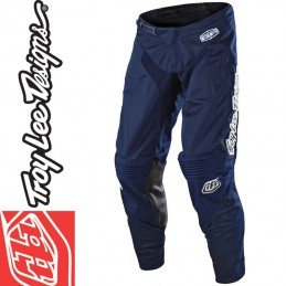 Pantalon Troy Lee Designs GP AIR navy