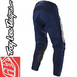 Pantalon Troy Lee Designs GP AIR navy