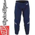 Pantalon Troy Lee Designs GP AIR Mono navy