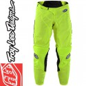 Pantalon Troy Lee Designs GP Air 2018 Mono yellow
