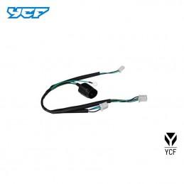 Faisceau électrique YCF
