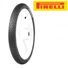 Pneu PIRELLI City Demon (F) 90/90-18 M/C 51H TT