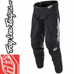 Pantalon Troy Lee Designs GP black