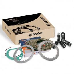 Kit embrayage TECNIUM RM 125