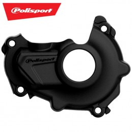 Protection de carter d'allumage POLISPORT YZF 450