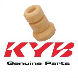 Tampon d'amortisseur KAYABA 12,5mm