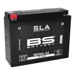 Batterie BS BB16AL-A2 SLA