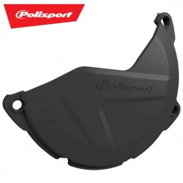 Protection de carter d'embrayage POLISPORT YZF 450