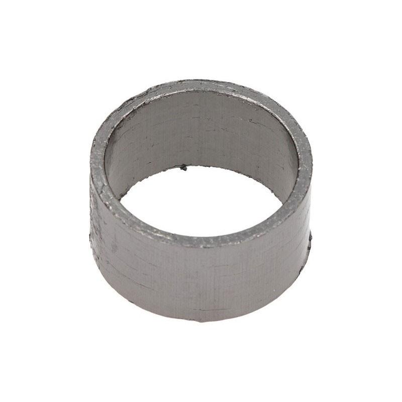 Joint de manchon d'échappement 43X48X20mm