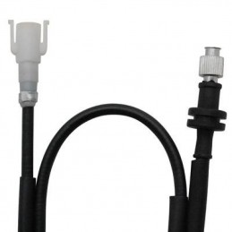 Cable de transmission de compteur TREKKER