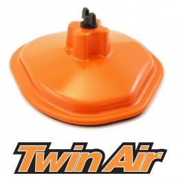 Couvercle de nettoyage TWIN AIR 450 RMZ 2018
