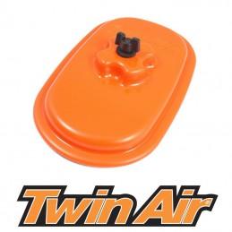 Couvercle de nettoyage TWIN AIR CRF 450 2017-2018