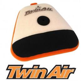 Filtre à air TWIN AIR 250 YZF 2014-2018