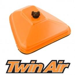 Couvercle de nettoyage TWIN AIR 450 YZF 2018-2019