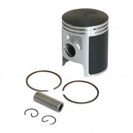 Kit piston ATHENA 125 KX pour kit cylindre 144cc