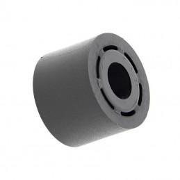 Roulette de chaine 34 mm