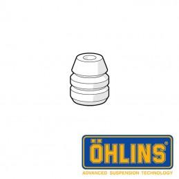 Tampon d'amortisseur OHLINS