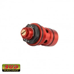 Bouchon de compression BUD RACING 450 CRF