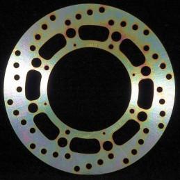 Disque de frein avant 250 CR 1984 à 1988