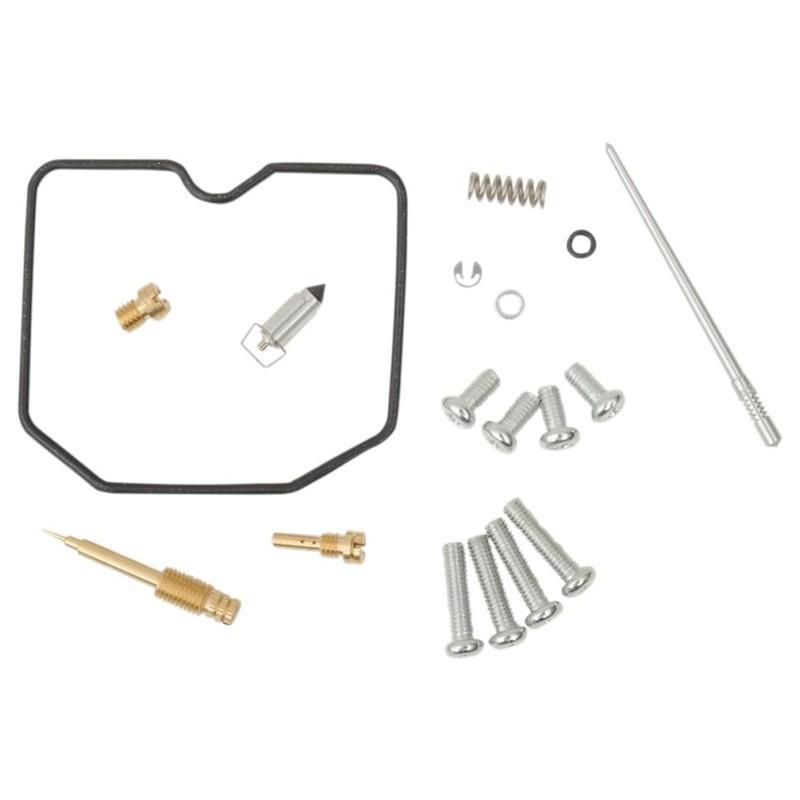 Kit réparation de carburateur KLX-R 250
